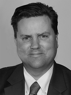 Todd Atkins