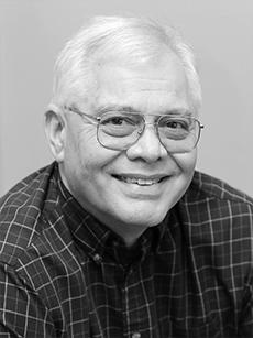 Gerry Batrez