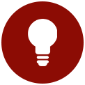 Electrical - lightbulb