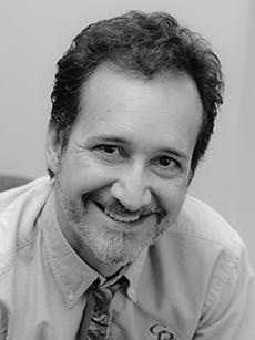 Jay Guerra, PE