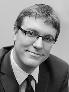 Jeffrey Kling, PE