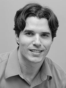 Dan Oliva, PE