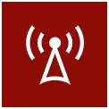 Telecom - signal