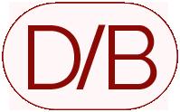 circle-DB
